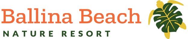 Ballina Beach Nature Resort